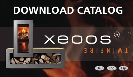 xeoos catalog download