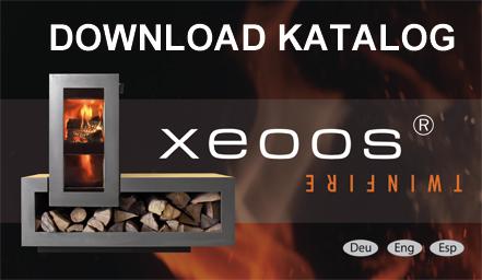 xeoos Katalog herunterladen (PDF)